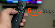 Reseña Amazon Fire TV